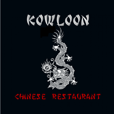Kowloon Chinese Restaurant - εικόνα 7