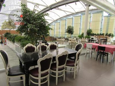 La Pasteria (Athens Metro Mall) - εικόνα 5