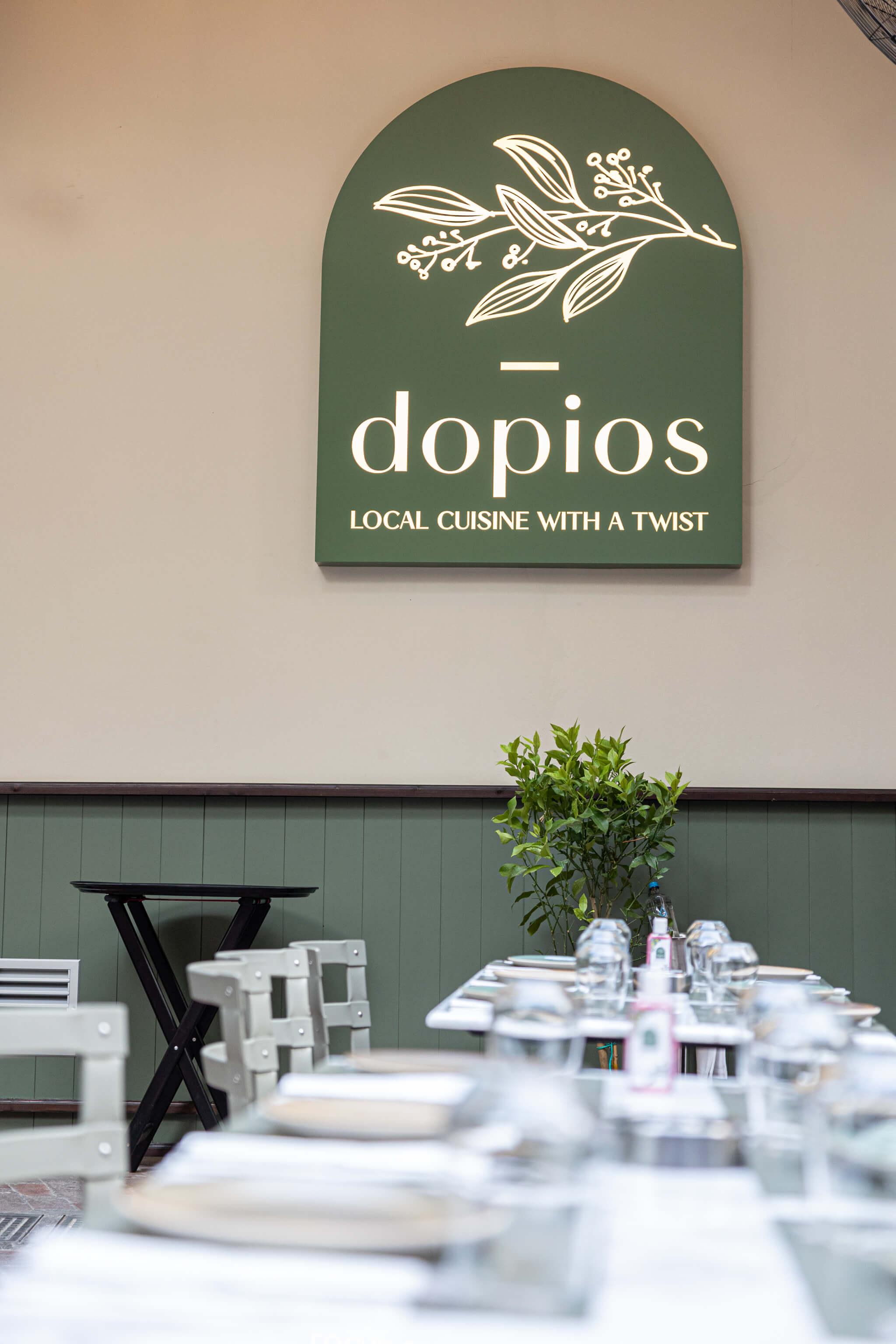 Dopios - εικόνα 2