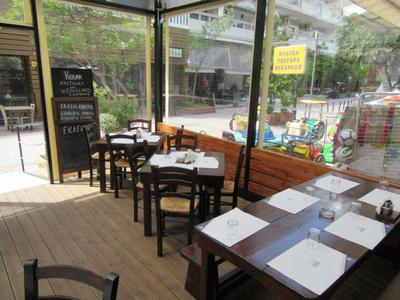 KEBAR Grill Restaurant - εικόνα 1