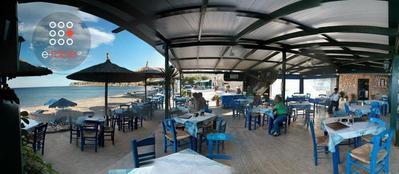 Akrogiali Taverna - εικόνα 5