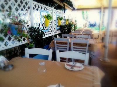 Taverna Beto - εικόνα 1