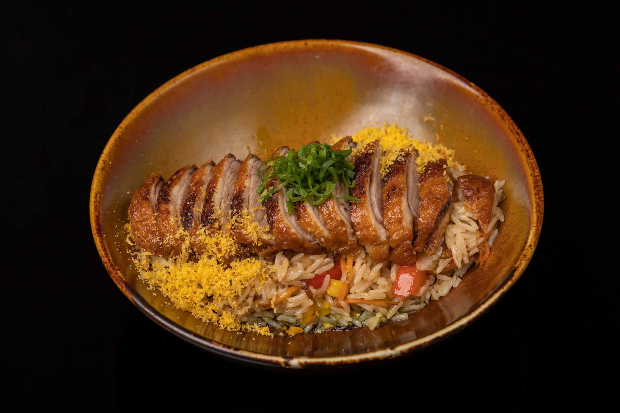Kikko Sushi & Fish - εικόνα 1