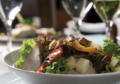 Kalypso Restaurant - εικόνα 3