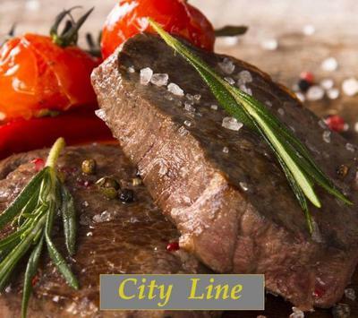 City Line - εικόνα 5