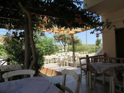 Antonio-Granos Taverna - εικόνα 2