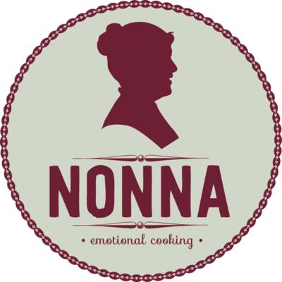 Nonna - εικόνα 1
