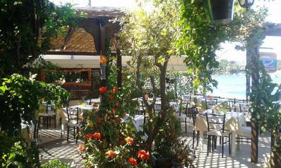 Acropolis Taverna - εικόνα 6