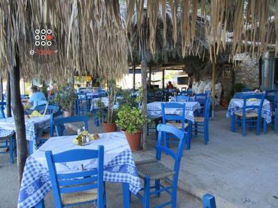 Akrogiali Taverna - εικόνα 2