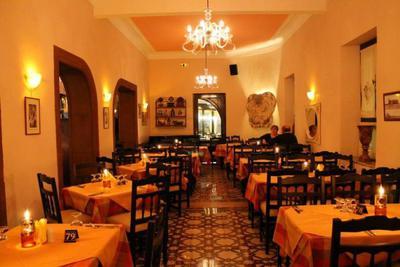 Louis Restaurant  - εικόνα 2