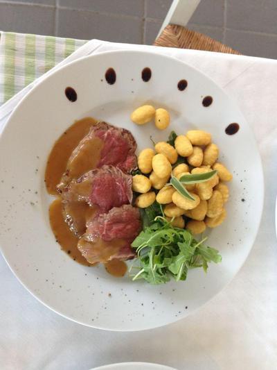 Vassilikos Restaurant - εικόνα 5
