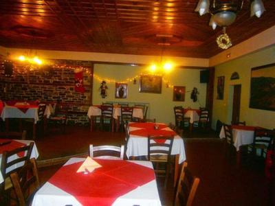Taverna i Folia - εικόνα 5