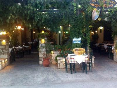 Taverna Mouragio - εικόνα 4