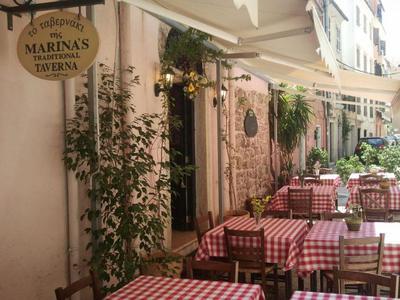 Marina' s Tavern - εικόνα 2