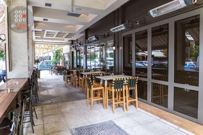 Κρόκος Bar Restaurant - εικόνα 3