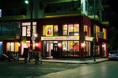 Casa Della Pizza - εικόνα 4
