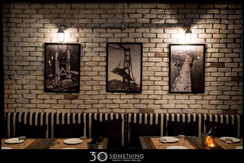 30 Something - εικόνα 7