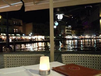 Remezzo Restaurant - εικόνα 4