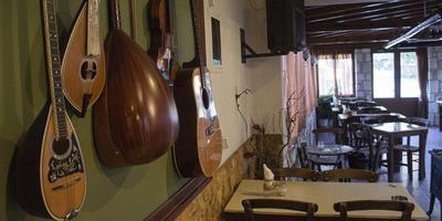 Μεζεδοπωλείο Το Παραδοσιακό - εικόνα 2