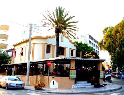 Louis Restaurant  - εικόνα 1