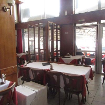 Venezia Cuisine - εικόνα 2