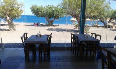 Taverna Gorgona - εικόνα 2