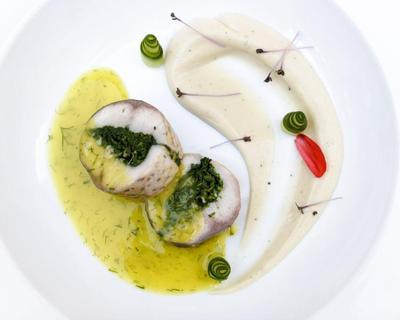 Mouseio Ellinikis Gastronomias - εικόνα 1