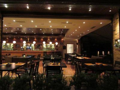 Bier Haus - εικόνα 2