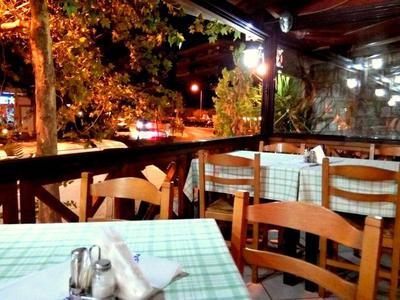 Taverna o Platanos - εικόνα 2