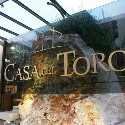 Casa Del Toro - εικόνα 5