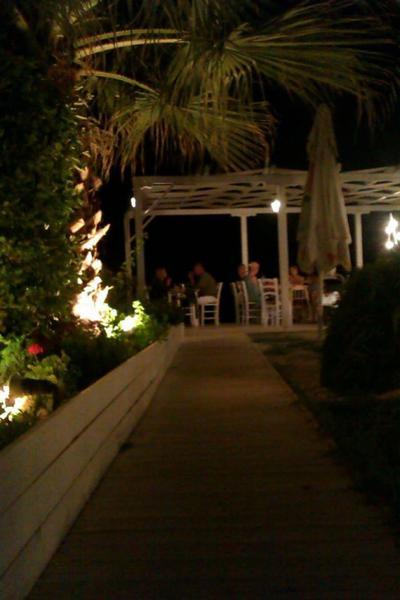 Sparos meze bar - εικόνα 2