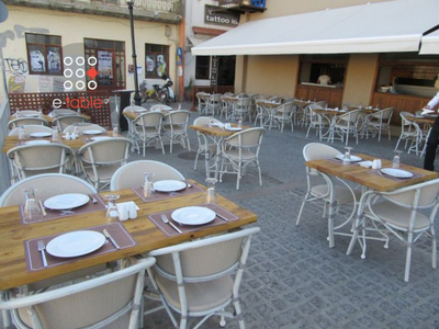 Toscana - εικόνα 2