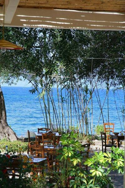 Taverna Bouloukos - εικόνα 5