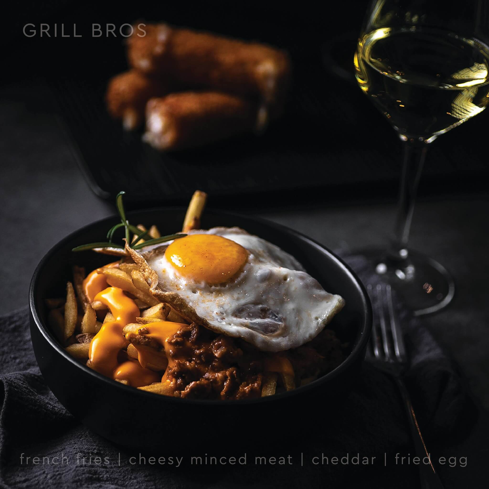 Grill Bros - εικόνα 3