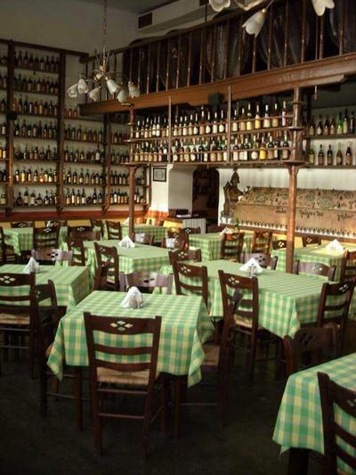 Taverna to Hani - εικόνα 3