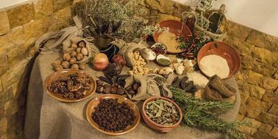 Μεζεδοπωλείο Το Παραδοσιακό - εικόνα 5