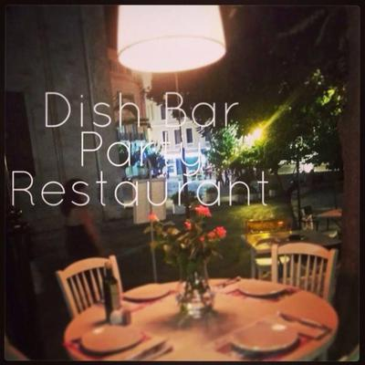 Dish All day cafe resto - εικόνα 3