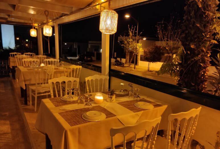 Αρόδου Live Restaurant - εικόνα 4