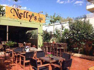 Nellys (Gastro - Pub) - εικόνα 6