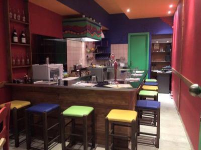 Viva La ViDa - Tacos Bar - εικόνα 3