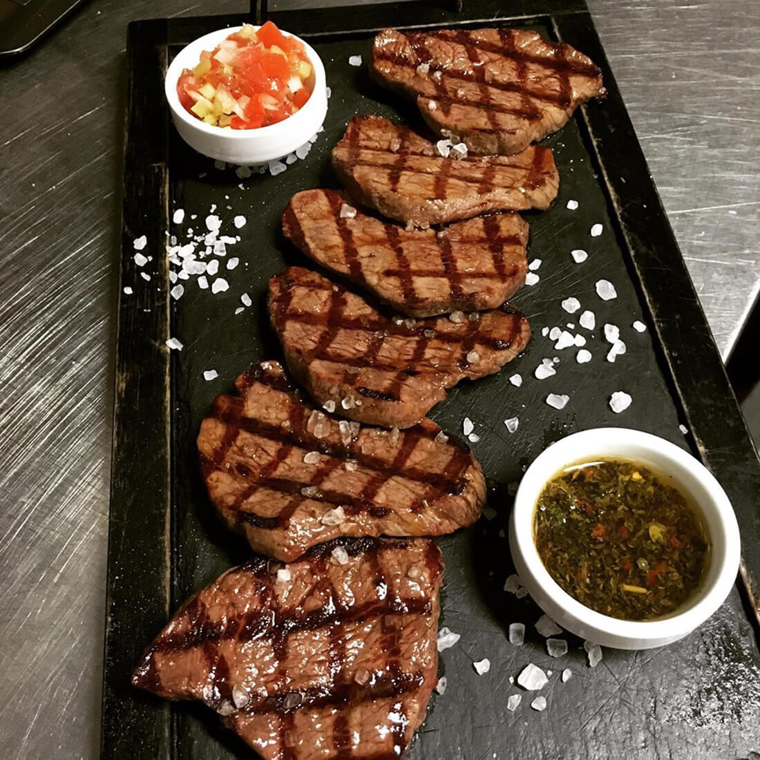 Picanha meat and more - εικόνα 1