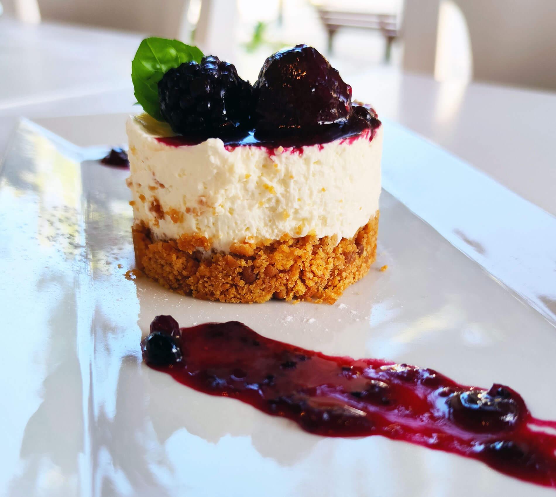 Melinia Restaurant - εικόνα 7