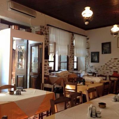 Εστιατόριο Γαλήνη - εικόνα 6