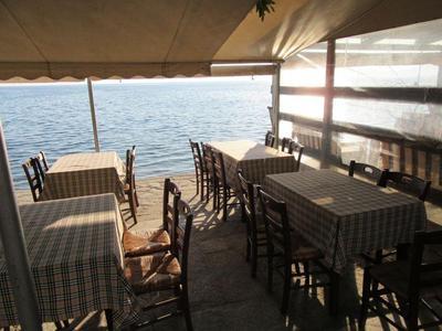 Taverna Akrogiali - εικόνα 4