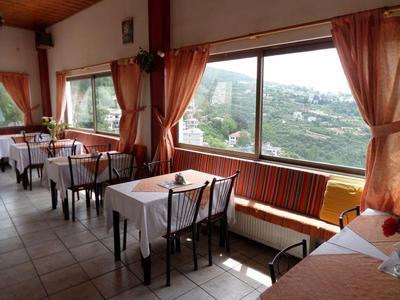 Taverna Katerina  - εικόνα 1
