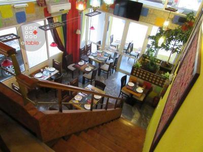 Curry Park Indian Restaurant (Heraklion) - εικόνα 5