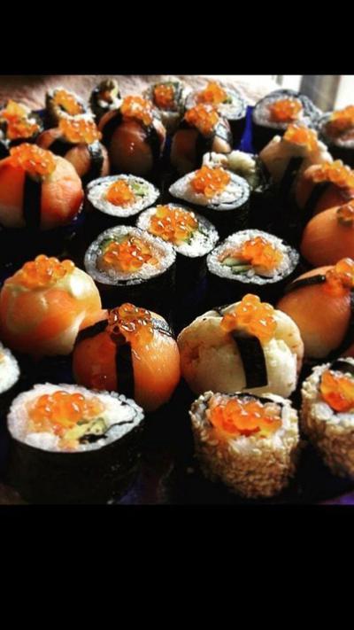 Iki Sushi Lounge - εικόνα 5