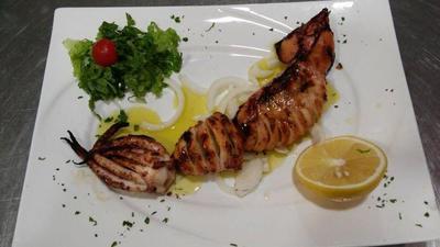 Tropicana restaurant - εικόνα 7