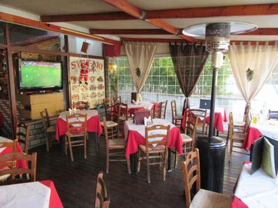 Restaurant Tavern Pizza Syrtaki - εικόνα 1