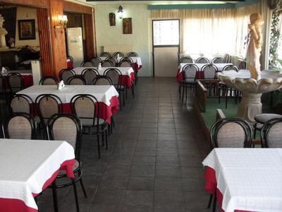 Taverna Savvas - εικόνα 3